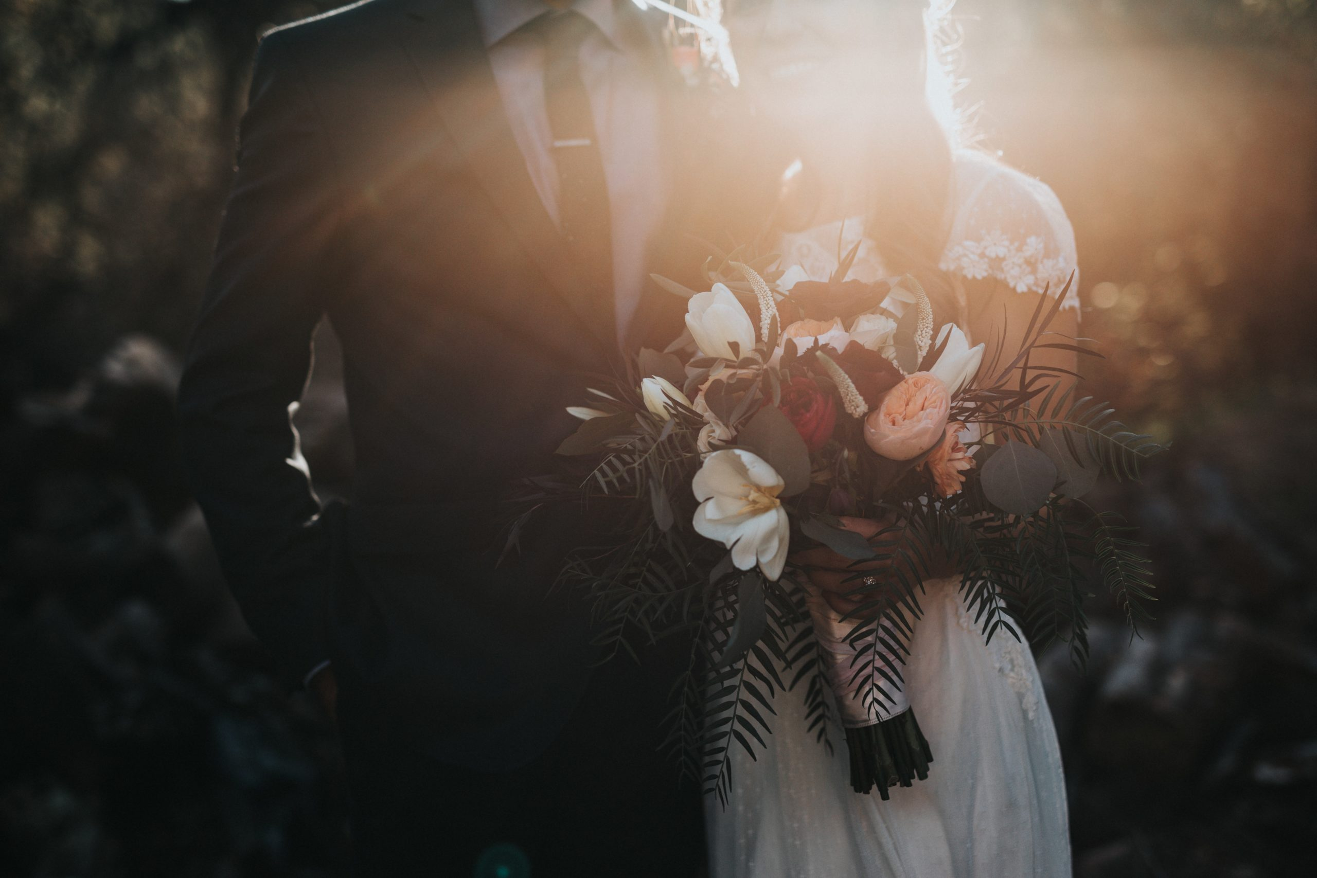 vestiti da cerimonia milano