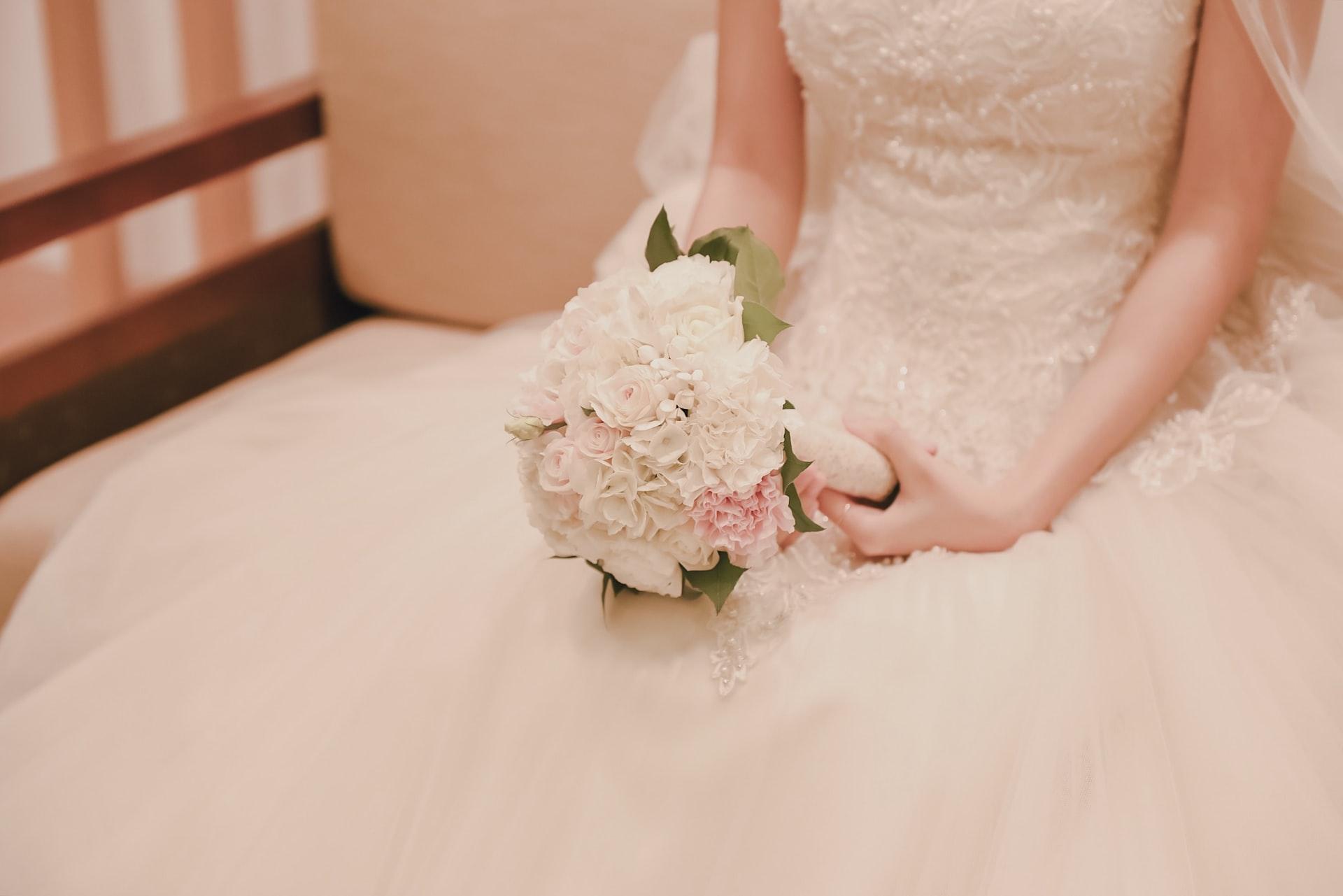 I matrimoni dei figli sono eventi importanti nella vita dei loro genitori.