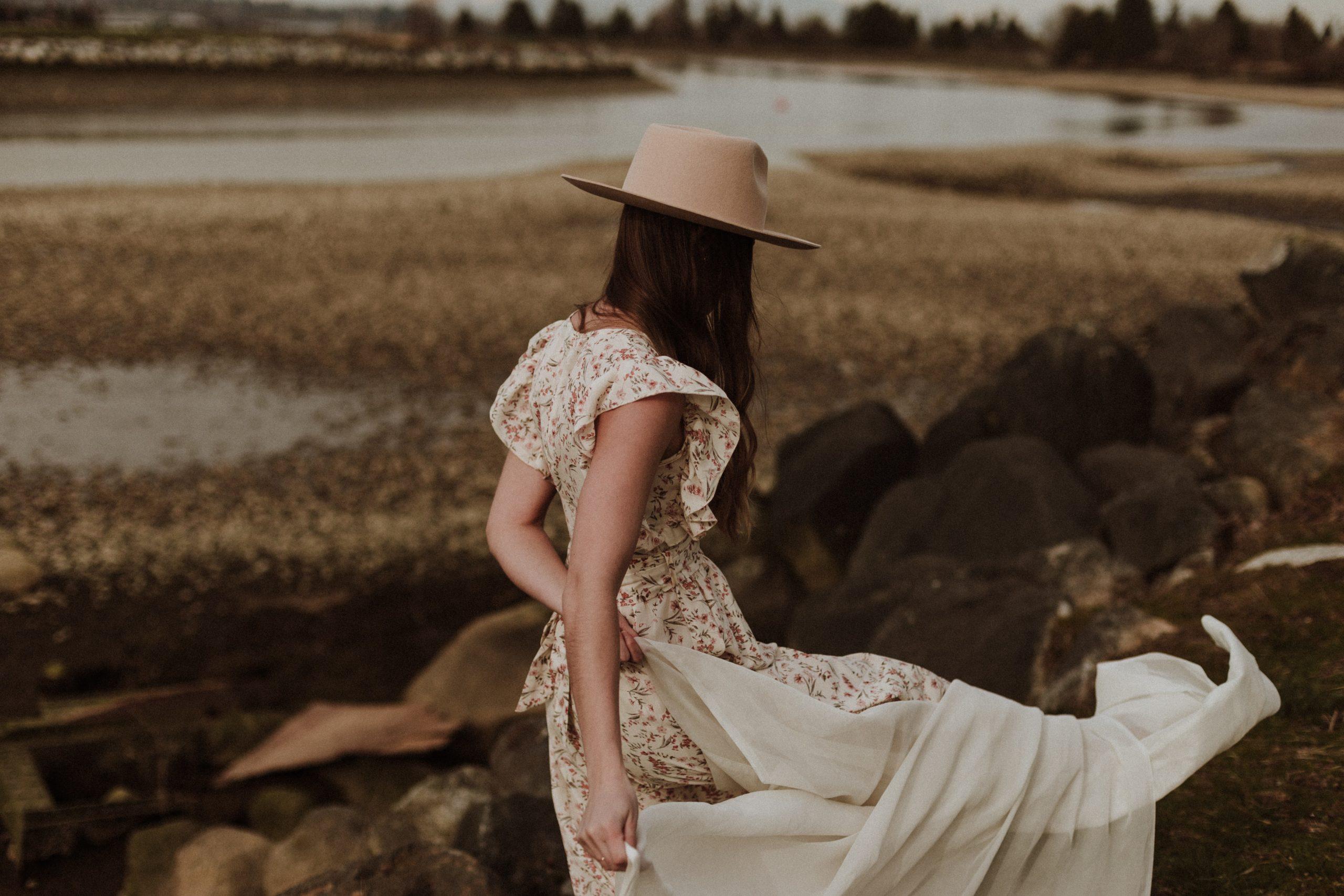I vestiti da sposa migliori per pricipesse e regina